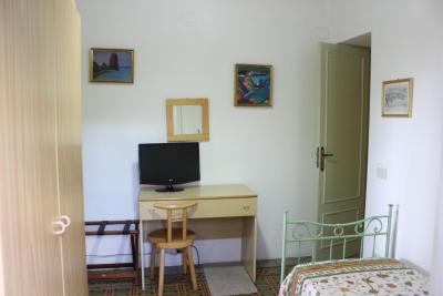 Hotel Villa Diana - Lipari - Foto 3
