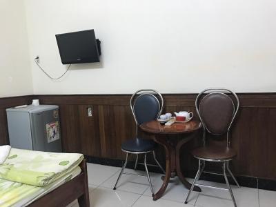 Motel 305