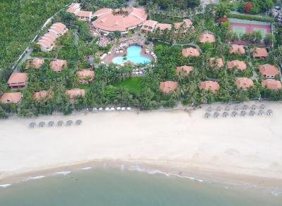 Phú Hải Resort