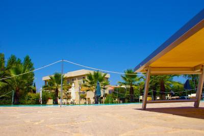 Sant'Alphio Palace Hotel - Lentini - Foto 28