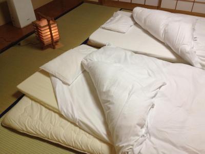photo.5 of登別グランドホテル