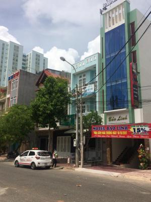 Motel Bao Linh