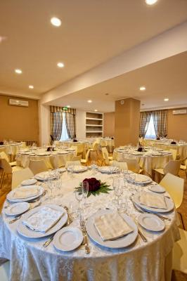 Hotel Villa Sturzo - Caltagirone - Foto 25