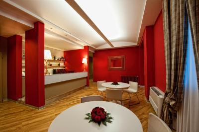 Hotel Villa Sturzo - Caltagirone - Foto 7