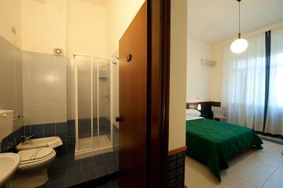 Hotel Villa Sturzo - Caltagirone - Foto 31
