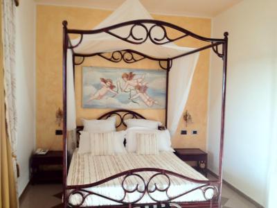 Hotel Medusa - Lampedusa - Foto 27