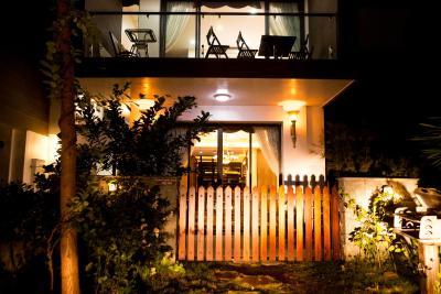Flamingo Dai Lai Villa HQ 09