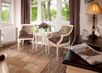 Hotel Bess Alemanha Albersdorf Booking Com