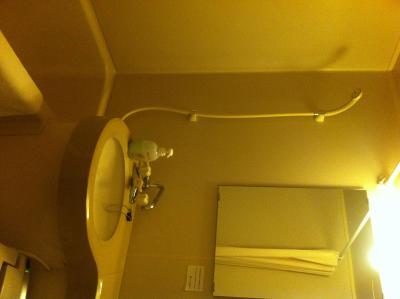 photo.2 ofニュー富良野ホテル