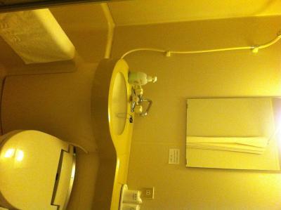 photo.4 ofニュー富良野ホテル