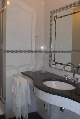 Hotel Como - Siracusa - Foto 16