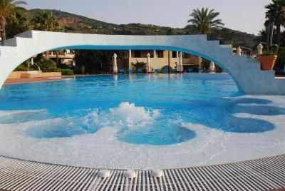 Hotel Aktea - Lipari - Foto 6
