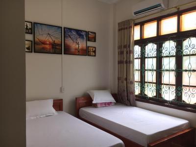 XinMan Hotel