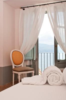 La Salina Hotel Borgo di Mare - Lingua - Foto 12