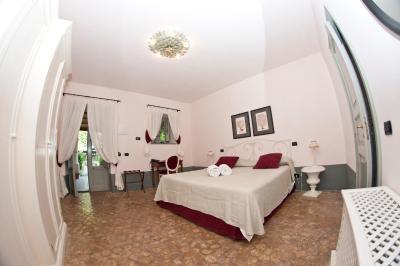 La Salina Hotel Borgo di Mare - Lingua - Foto 16