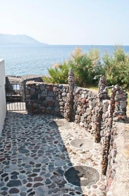 La Salina Hotel Borgo di Mare - Lingua - Foto 28