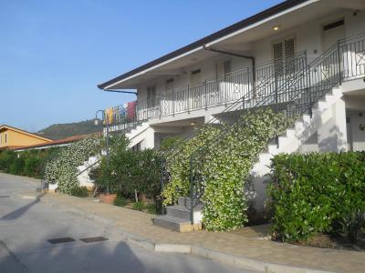 Medimare Residence Club - Patti - Foto 29
