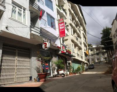 Phuc Tuan Hotel