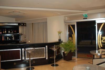 Hotel Milazzo - Milazzo - Foto 23
