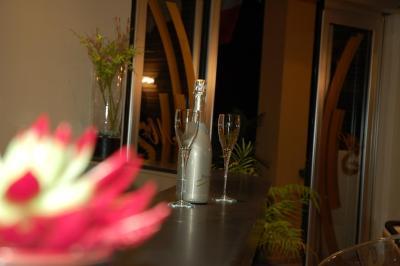 Hotel Milazzo - Milazzo - Foto 22