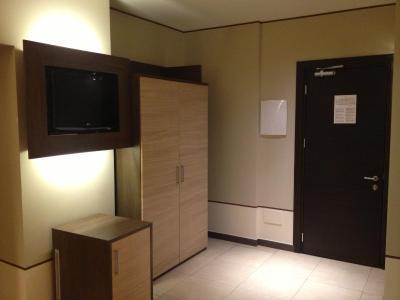 Hotel Milazzo - Milazzo - Foto 39