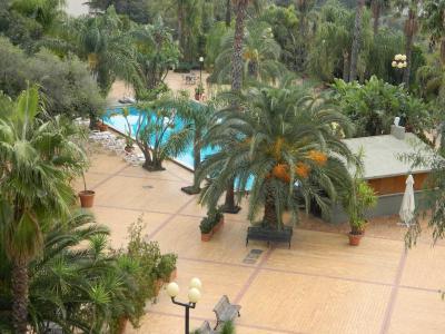 Garden Hotel - San Giovanni La Punta - Foto 9