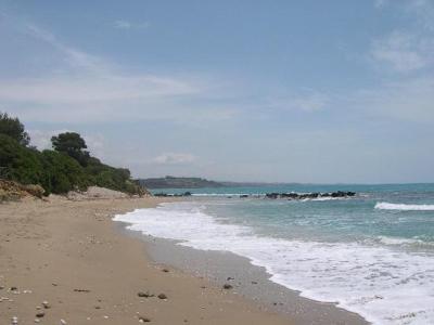 Case Vacanze Lumia - Sciacca - Foto 30
