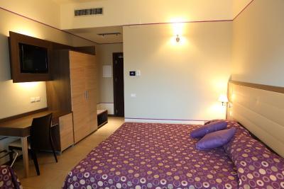 Hotel Milazzo - Milazzo - Foto 4