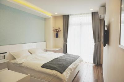 Shinhua Hotel