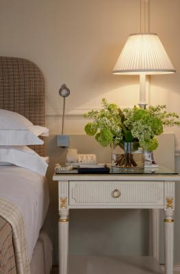 Hotel dublin pas cher booking