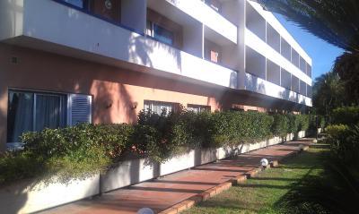 Hotel Sigonella Inn - Motta Sant'Anastasia - Foto 5