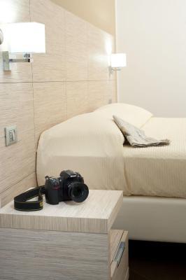 Alaba Hotel - San Vito Lo Capo - Foto 22