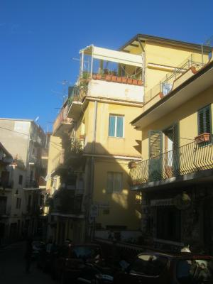 B&B Casarupilio - Taormina - Foto 14