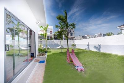 Villa Phan Thiết