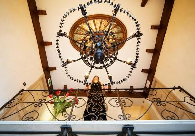 Algilà Ortigia Charme Hotel - Siracusa - Foto 9