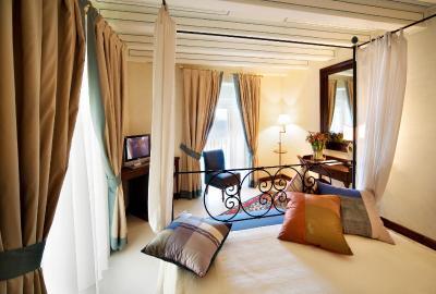 Algilà Ortigia Charme Hotel - Siracusa - Foto 28