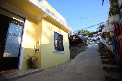 Dalat Home