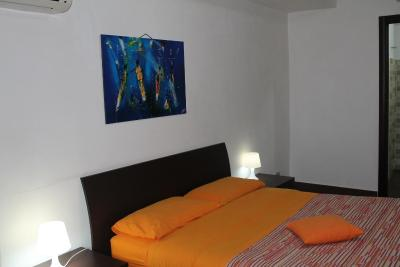 Nacional Hotel - Monforte San Giorgio Marina - Foto 25