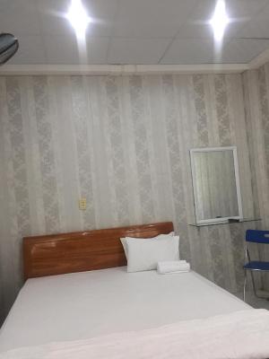 Hotel Gia Han