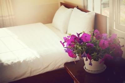 Hotel Yoosung