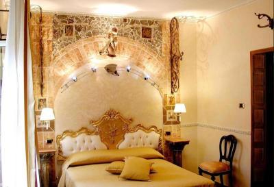 Villa Arianna B&B - Taormina - Foto 3