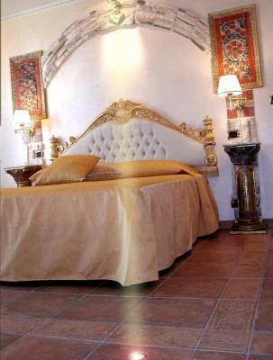 Villa Arianna B&B - Taormina - Foto 24