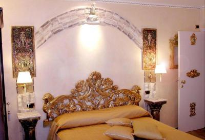Villa Arianna B&B - Taormina - Foto 20