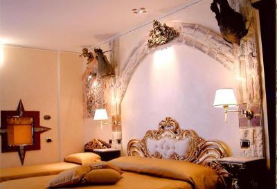 Villa Arianna B&B - Taormina - Foto 38
