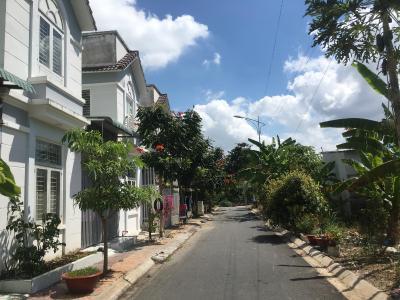 Mekong Delta Hostel - Can Tho