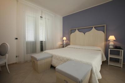 Hotel Mea - Lipari - Foto 34