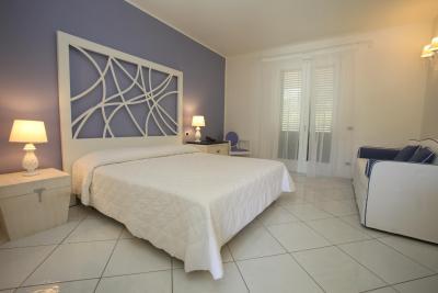 Hotel Mea - Lipari - Foto 6