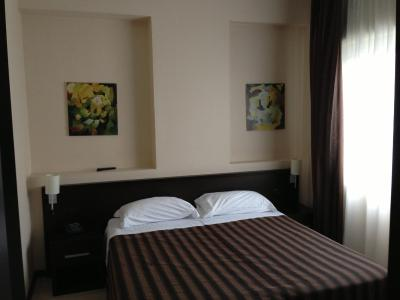 Guest House Residence - Messina - Foto 16