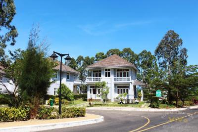 ViVa Villas Sea Link Phan Thiết