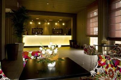 Esperidi Park Hotel - Castelvetrano Selinunte - Foto 15